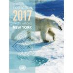 ACF17_NY