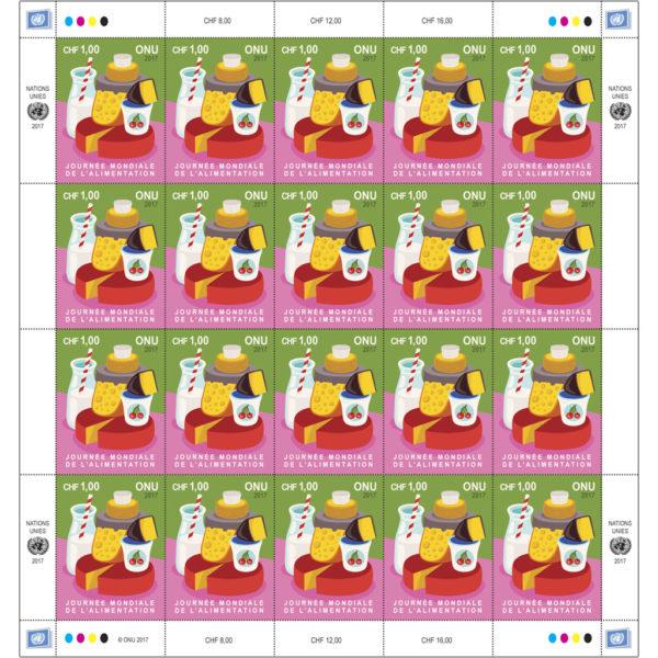 WFD17_GE-1.00-sheet