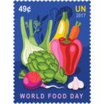 WFD17_NY-0.49-stamp