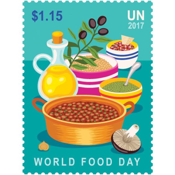 WFD17_NY-1.15-stamp