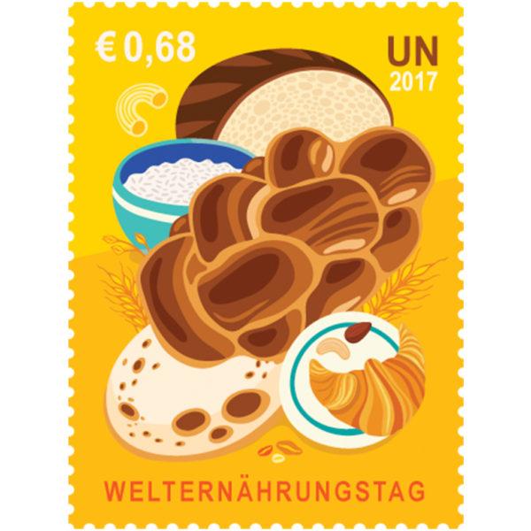 WFD17_VI-0.68-stamp