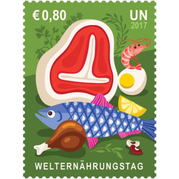 WFD17_VI-0.80-stamp