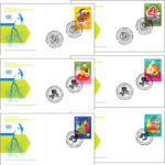 WFD17_single_fdc-set