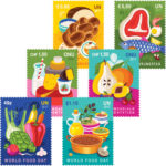 WFD17_stamp_set