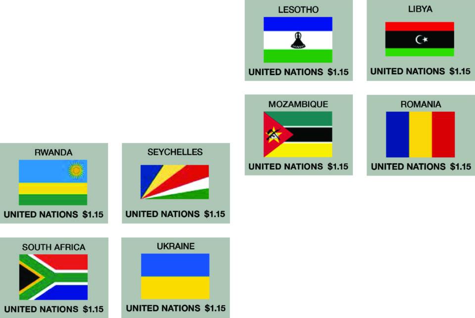Flag-2018-Slider-1-e1515770723262