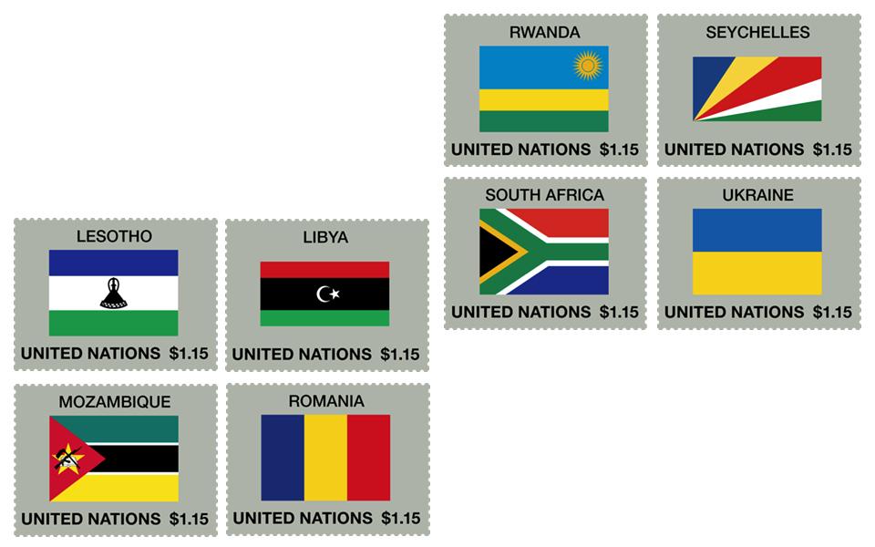 FLAG18_slide