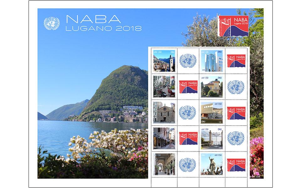 PSS_Lugano18-Slide