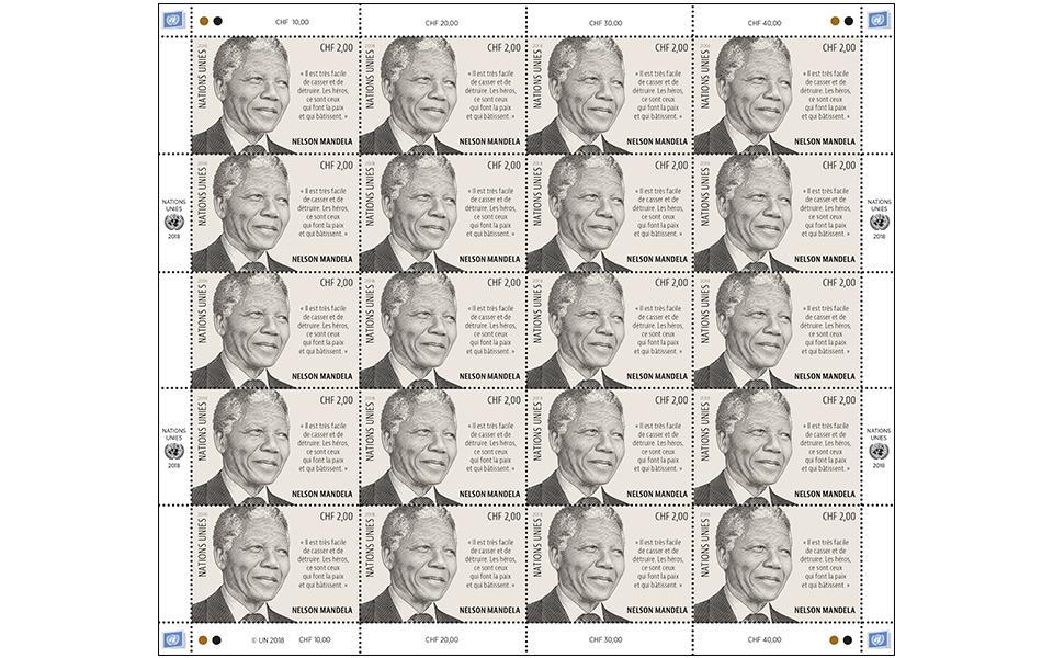 N.Mandela_slide