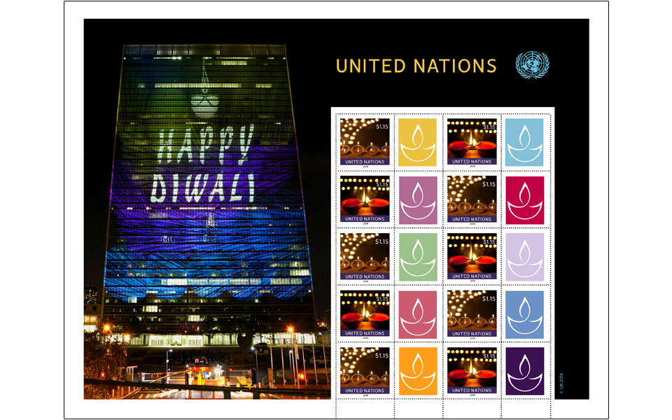 PSS_Diwali18-Slide