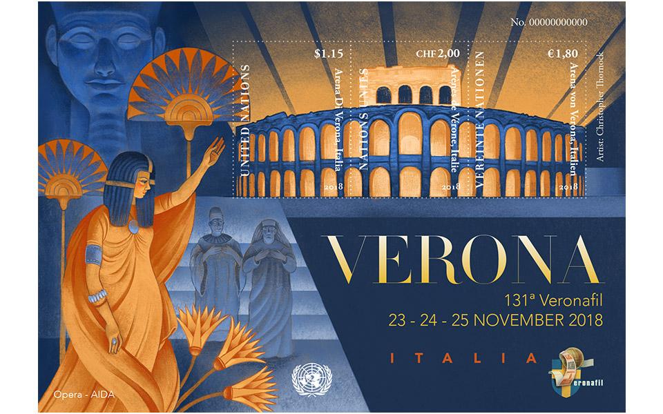Verona2018D_slider