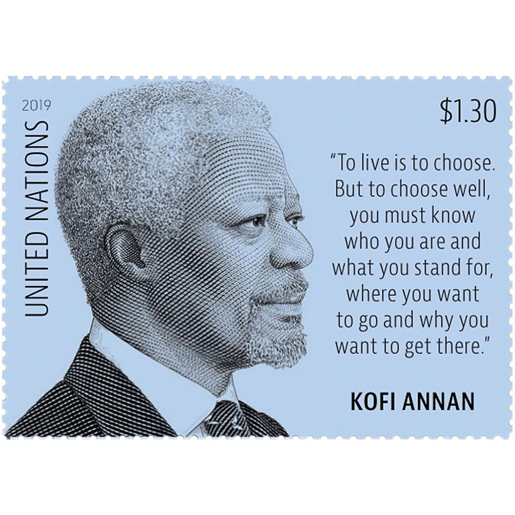 Kofi Annan Ny Definitive Us 1 30